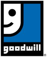 PRESS RELEASE: Goodwill Helps Colorado Visiting Nurse Association Scrub Up to Combat COVID-19