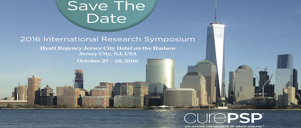 2016 International Research Symposium