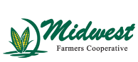 Midwest Farmers Cooperative