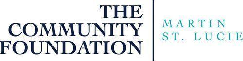 Community Foundation Martin St Lucie