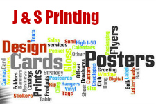 J&S Printing & Office Supply