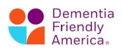 Dementia Friendly America