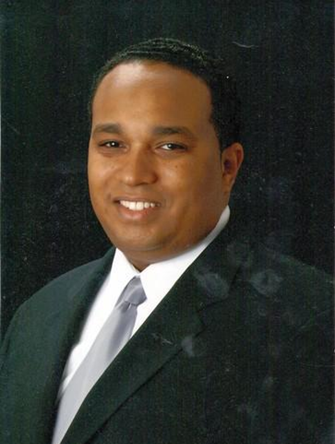 Illinois CASA Welcomes Honorable Stanley Moore, Cook County Commissioner, 4th District to Board of Directors