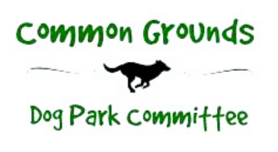 Common Grounds Dog Park