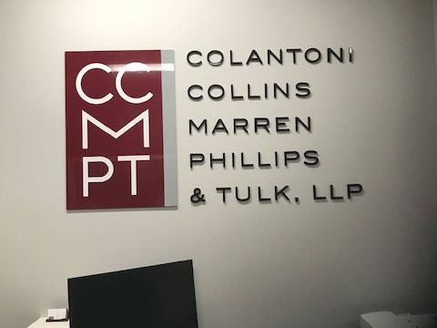 CCMPT