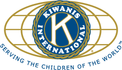 Kiwanis Club of Napa