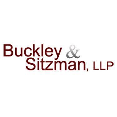 Buckley & Sitzman CPAs