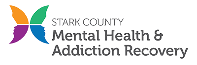 Stark County Mental Health & Addiction Recovery