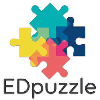Flip your Classroom with Edpuzzle