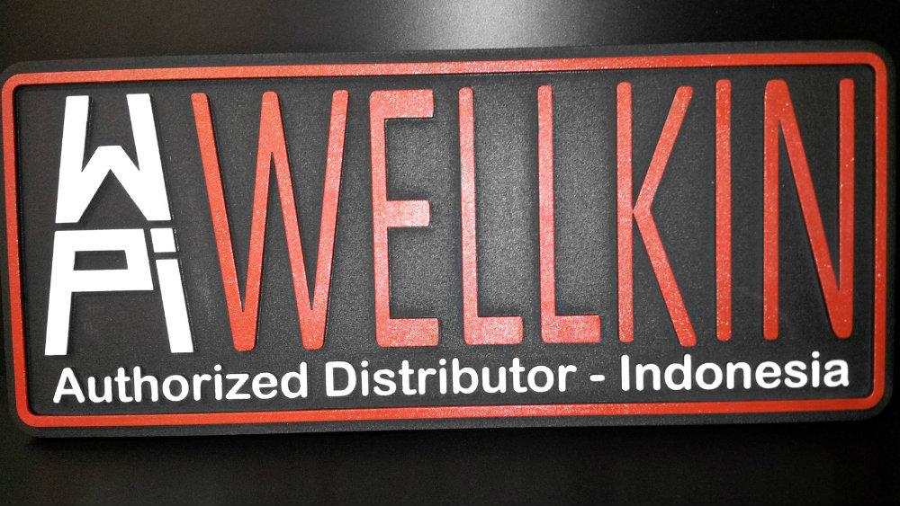 WPI Wellkin Finished