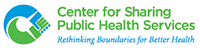 Center for Sharing Public Health Services