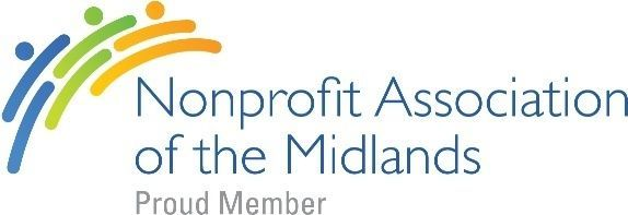 Nonprofits of The Midlands