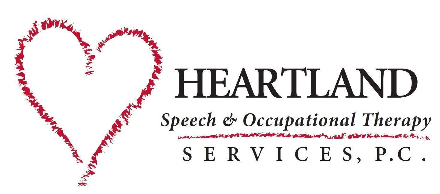 Heartland Speech & Occupational Therapy Services