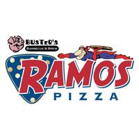 Ramos Pizza
