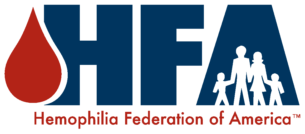 Hemophilia Federation of America (HFA)