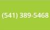 Phone (541) 389-5468
