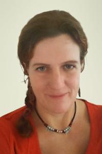 Anna Will, PT