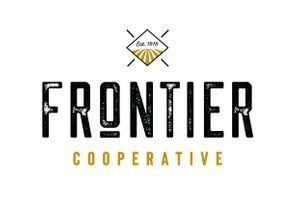 Frontier Cooperative donates to local FFA chapter grants