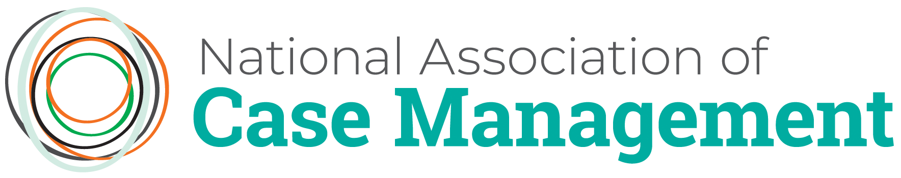 25th Annual Case Management Conference