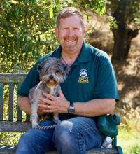 Jon Sparks, Certified Pet Trainer