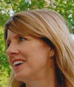 Sharon Newton Memorial Scholarship