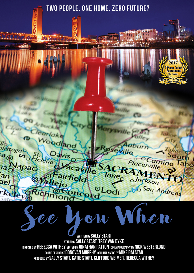 See You When