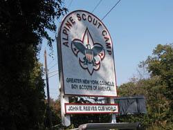 Organizations-Clubs