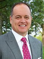 Joseph L. Weidenbach