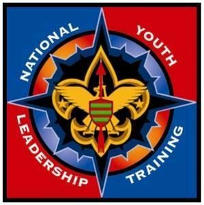 National Youth Leadership Training 2021