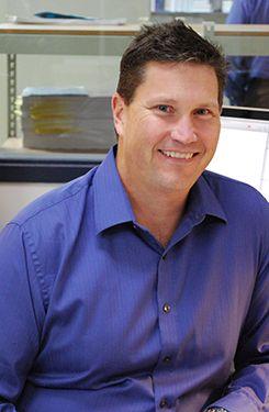 Mike McKee