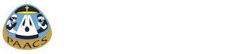 Pan-African Academy of Christian Surgeons
