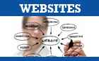 Websites, Mobile & More