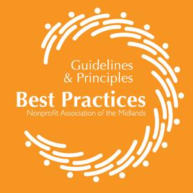 Best Practices Partner