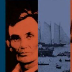 Lincoln and New York: NY Historical Society Presents