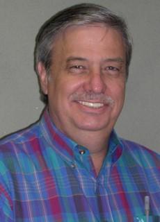 Paul McDonner