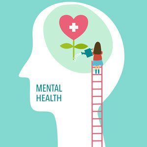 """It's time to prioritize staff mental health and be """"StigmaFree"""""""