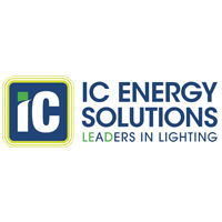 IC Energy Solutions