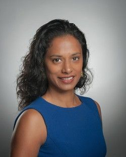 Nimmi Teresa Thoppil, MD