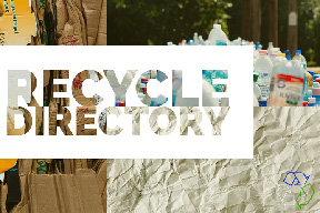 RECYCLE DIRECTORY