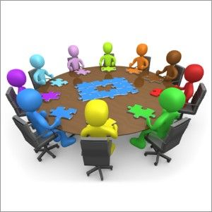 PSA Managing Safety Committees (Virtual via Zoom)