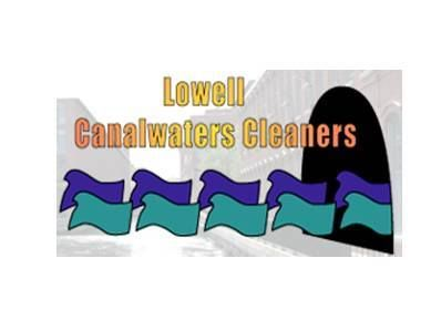 Lowell Earth Day and Points of Light Canal Cleanup