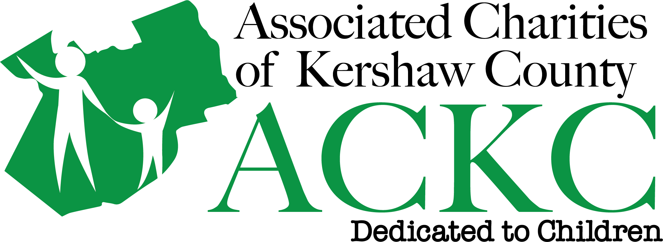 Associated Charities of Kershaw County