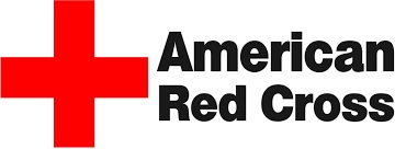 Red Cross Classes