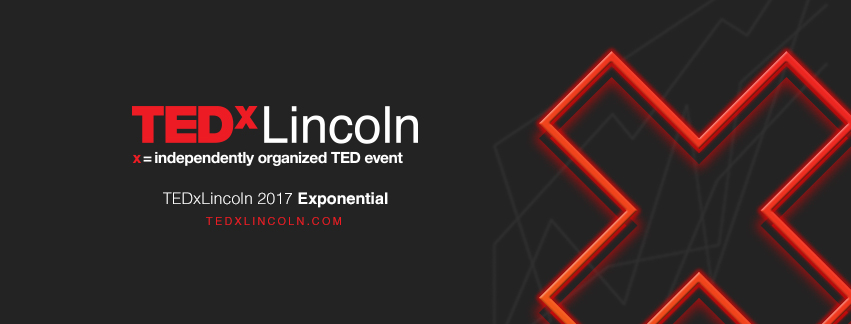 Exponential - Main Event