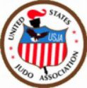 United States jud Association