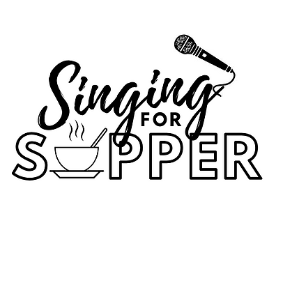 Singing for Supper