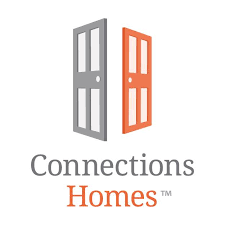 Connections Homes Family Mentor Training