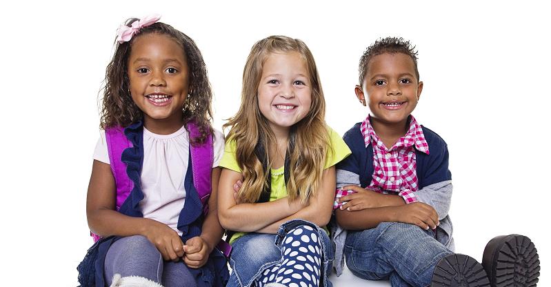 Children's Prevention Services