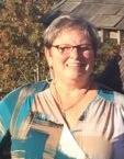 Linda Runion