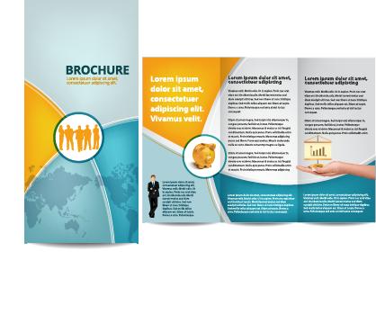 brochures|books|magazines|printed|printing